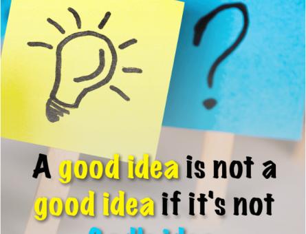good-idea-god-idea