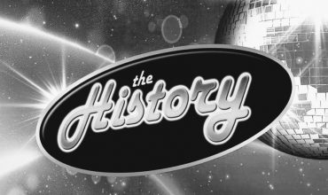 The history~2
